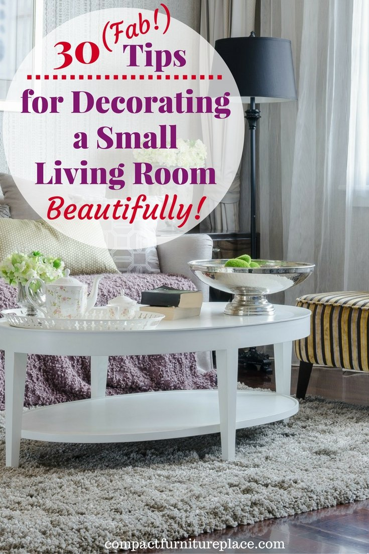 Help Decorating Living Room – Modern House