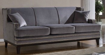 Contemporary couch - tips to buy the right sofa online
