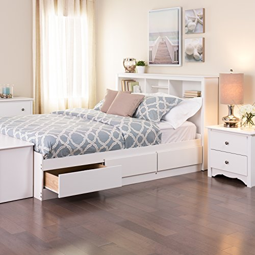 Space Saving Furniture Bed Living Room The Best Beds For Small Bedrooms Are Those That Serve Multiple Functions Thus Saving Space In Your Tiny Bedroom Designrulz 50 Small Bedroom Ideas And Incredibly Useful Space Saving Tips