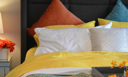 Best Beds for Small Bedrooms – 25 Bed Ideas for Your Itty Bitty Boudoir